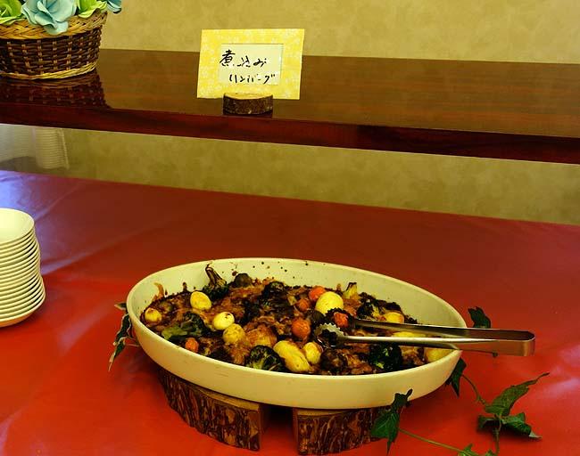 川湯温泉「川湯観光ホテル」1泊2食付きの夕食はハーフバイキング!果たしてその実力は?