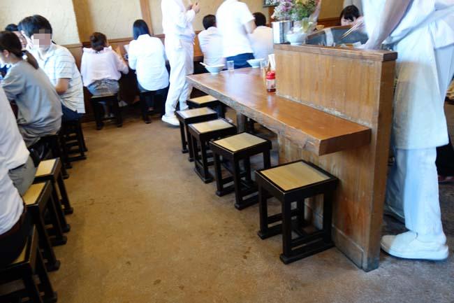 中村うどん(香川丸亀)香川で釜玉といえば「なかむら」ですよね♪その流れを汲むお店