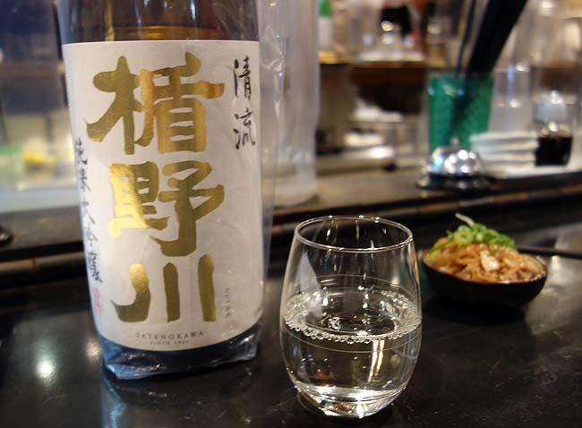 色々巡ったけど大阪はしご酒も6軒にて終了♪最後はやっぱラーメンで〆てしまうデブ・・・