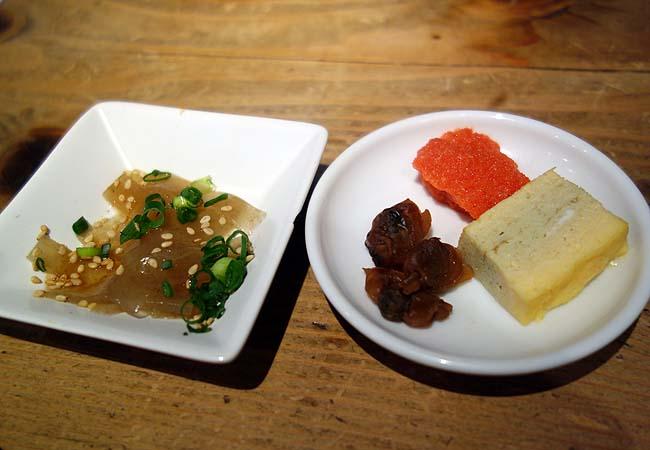 小野の離れ(福岡博多天神)過去10年でランチは2000食以上食ってますが総合評価ナンバー1です!(前編)