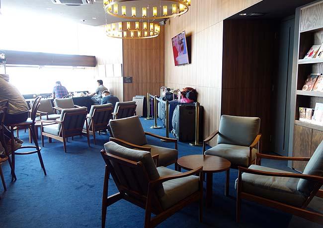 The プライムポッド[Prime Pod] 銀座(東京)銀座ど真ん中でその夜景を楽しめる新スタイルカプセルホテル