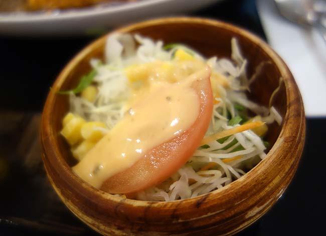 スコットグリル(北海道札幌赤レンガテラス)卵ふわふわトロットロのチーズオムレツカレー