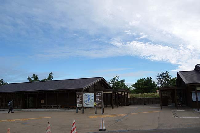 知床五湖(北海道)高架木道は無料でお手軽に日本一の大自然が感じられる場所を体験できます