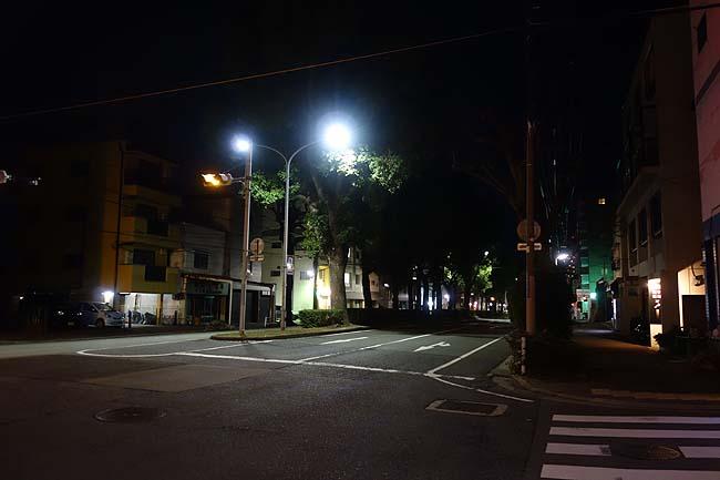 実家での滞在も本日最終日となります♪その最後は神戸で一番中毒性のあるラーメン食いに