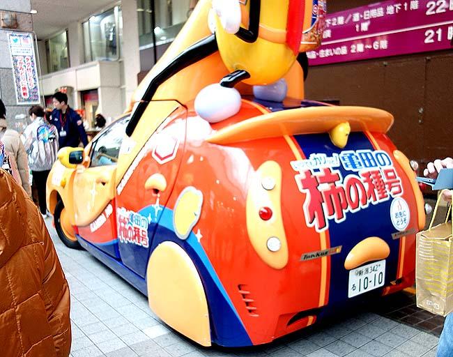 仙台B級グルメ名物「麻婆焼きそば」を喰らう!仙台駅散策を再び