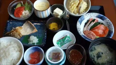 【2020年旅総集編その4】札幌ホテル朝食バイキング含むランキング7まとめ(サッポロ夏割での8月旅)