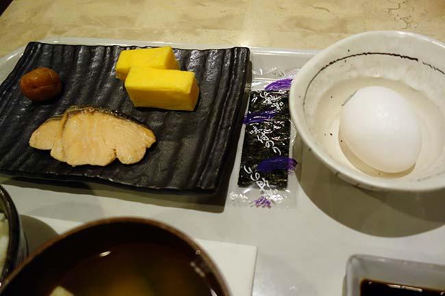 札幌界隈周辺でゴージャスラブホに泊まりたいなら!HOTEL AVA[アヴァ] MIGグループが最適!