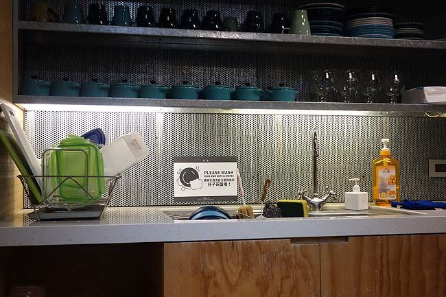 朝食付きで素晴らしいCP値!台北駅近くでは最高ドミトリー♪ボウティ シティ カプセル イン (Bouti City Capsule Inn) 台湾