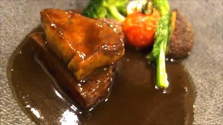 【GoToトラベルとあさっぴー割併用わすか20円で宿泊】ステーキもオマール海老もある豪華ディナー付で宿泊ホテルクレッセント旭川Hotel Crescent Asahikawa Japan breakfast buffet