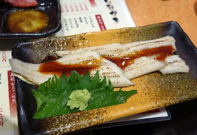 【神戸昼酒はしご】今回は新開地から開始!まずは199円生ビールが呑める海鮮が旨い立ち飲みと大衆酒場の神戸餃子