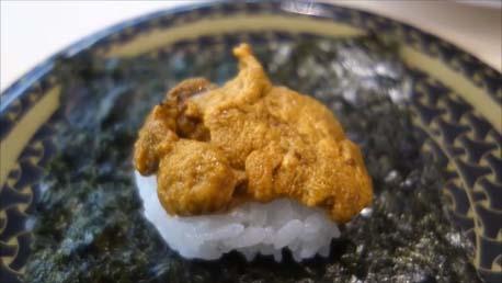 【はま寿司sushi】うに祭りで炎上その訳は?平日は1皿90円~地域共通&おもてなしクーポンも使える回転寿司