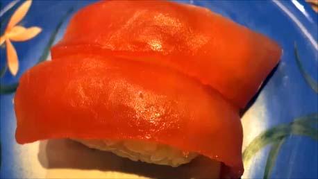 【寿司バイキング】60分寿司食べ放題コースでクーポン使い税込2000円以内!平禄三昧 北海道イオンモール東苗穂店~どれだけ食えるのか?