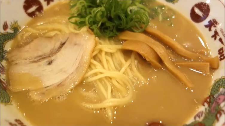 【天下一品こってりラーメンの味をお手軽に家で再現】すすきの店が閉店で北海道で天下一品は食えなくなる事態!家麺で楽しむことに