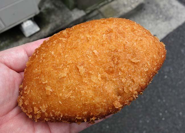 東京を飛び出し次の目的地は「横浜」!この街がまさかこんなレトロだなんてね