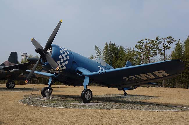 アメリカ以外で「B29」爆撃機の実機が展示されているのはここだけ!韓国「航空宇宙博物館」