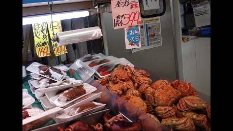 【どうみん割で5泊6日旅最終日】日本一の激安スーパー評価!「マンボウ西野店」で買い込んで帰宅♪北海道札幌