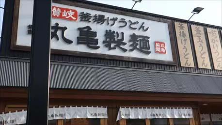 【丸亀製麺】株主優待の魅力♪トリドールホールディングス【3397】株がさらにお得に!今回は天丼とぶっかけ冷たいの