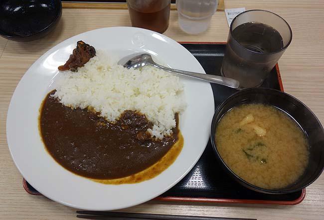 【Youtube動画有】松屋のオリジナルカレー終売!?あの大好きな味を最後に食べてきました