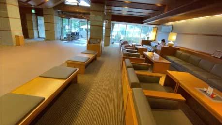 【GoToトラベル東北の高級ホテル巡り】鳴子温泉 名湯の宿 鳴子ホテルは7色に変化する美肌の硫黄泉