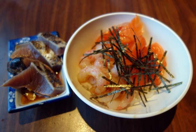 函館からニセコへ一気に移動!この高級ホテル1泊2食7000円って価格でええの?