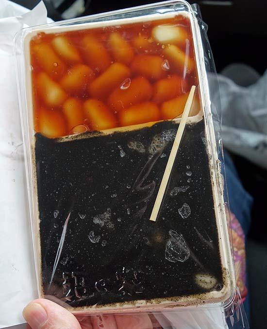 【Youtube動画有】北海道大沼観光で観光客がこぞって買いに来る和菓子~大沼だんご「沼の家」