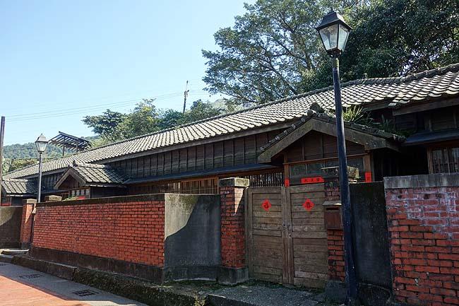 九份へ行くついでに♪金瓜石 黄金博物館(新北市立黃金博物館)台湾