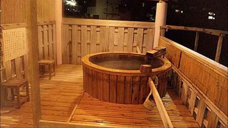 【全国600以上巡った温泉地で1番宿泊しました】南紀白浜温泉で約15ホテル泊まってNo.1 海の眺望抜群!源泉かけ流しホテル SHIRAHAMA KEY TERRACE HOTEL SEAMORE[ホテルシーモア]