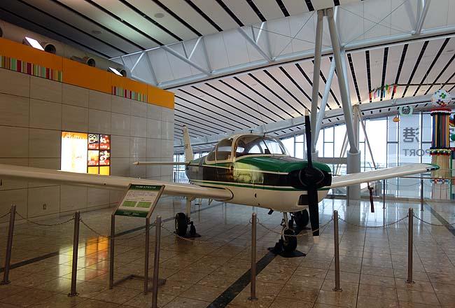 「仙台空港」ビジネスラウンジ EAST SIDEへの行き方と利用法とは?くつろげる?