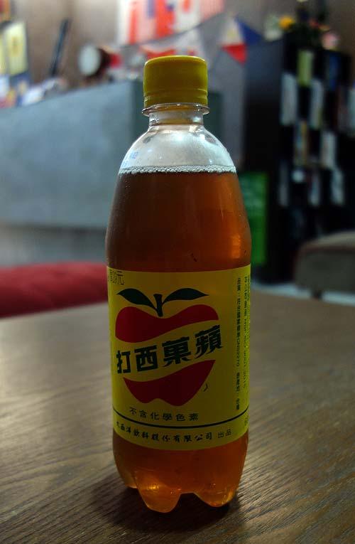 台北のセブンイレブンで私が買ったものを全て引き続きご紹介いたします♪台湾シェアナンバー1コンビニ