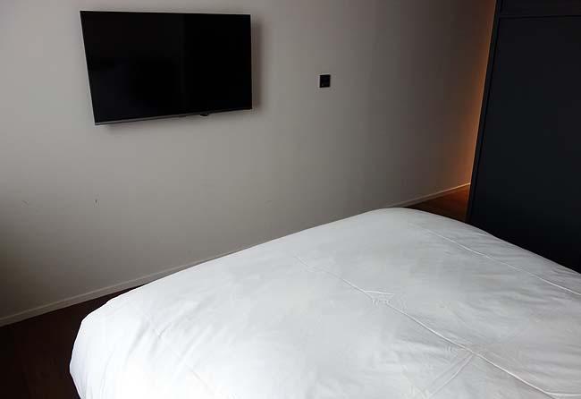 ソウルの4つ星ホテルに5000円台で宿泊できた!「新羅ステイ九老」韓国高級新羅ホテルグループ