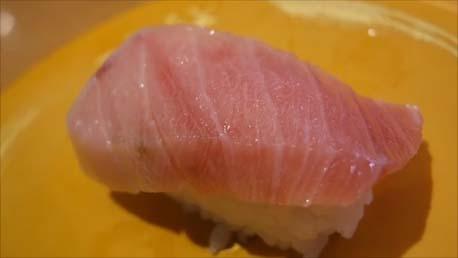 【回転寿司スシローとろとろ祭 Sushi】大トロも再び100円!アブラボウズという珍しい魚!そしてウニまぜそば!Japanese style $1sushi