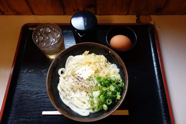 【青春18きっぷ】神戸三ノ宮から香川高松を目指しひたすらうどん食う日帰り旅(往路編その1)100円レンタサイクルを借りるまで
