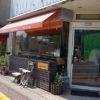 ベィビーブレッド(石川輪島)まさか地方都市にこんなレベルの高いパン屋さんがあるなんて・・・