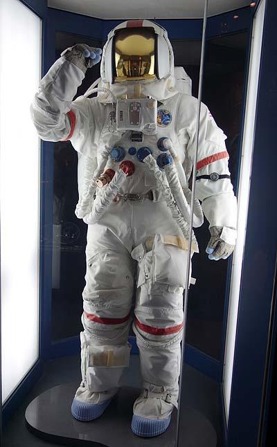 宇宙人とUFOの怪しい博物館?それともまともな?「宇宙科学博物館 コスモアイル羽咋」(石川羽咋)