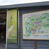山葵好きにはたまんない無料で入場できる観光施設 大王わさび農場(長野安曇野)