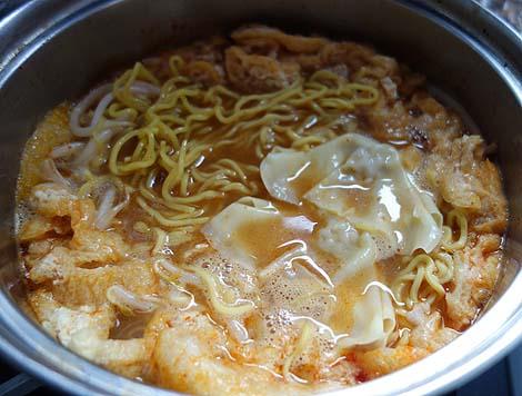 フクハラ 厚岸店(北海道)真夏にいただく生ガキと牡蠣味噌鍋/ご当地スーパーめぐり