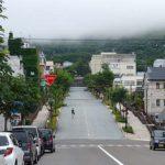 GLAYメンバー生誕の地!函館での貧乏セミリタイア移住生活について考えてみる