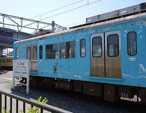 彦根の町を散策するも閉館・休館だらけ・・・しかしここは開いてた「開国記念館」(滋賀)