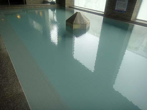 北海道では一番お気に入りの川湯温泉で100%源泉かけ流し!「湯の閣 池田屋」(北海道弟子屈)