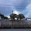 日本三大水城の一つ「今治城」(愛媛今治)全国城めぐり旅