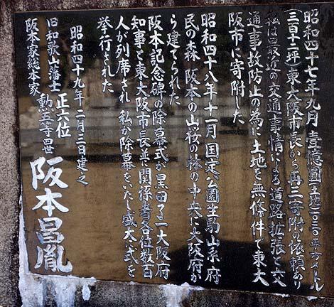 日本で3番目???石切大佛(大阪東大阪)B級珍スポット・大仏めぐりの旅