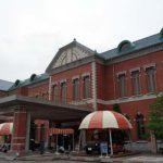 その展示車数は500台を超える日本最大規模!「日本自動車博物館」(石川小松)外国車編