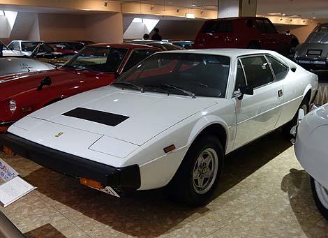 その展示車数は500台を超える日本最大規模!「日本自動車博物館」(石川小松)