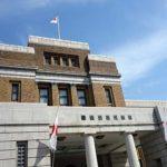 零戦の複座機を展示! 国立科学博物館(東京上野公園)
