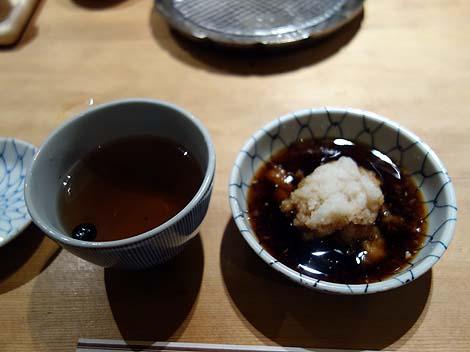 天ぷらめし 金子半之助(東京日本橋)この値段でいただける天ぷら定食としては最高評価!