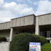 恐竜はあれど化石に特化した博物館は全国でも非常に珍しい・・・瑞浪市「化石博物館」(岐阜)