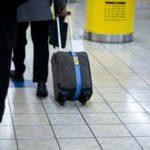 ママチャリってどのくらい荷物積んで快適に走ることができるのでしょうか?