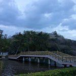 総高60mの石垣は日本一高い!「丸亀城」(香川丸亀)全国城めぐり旅