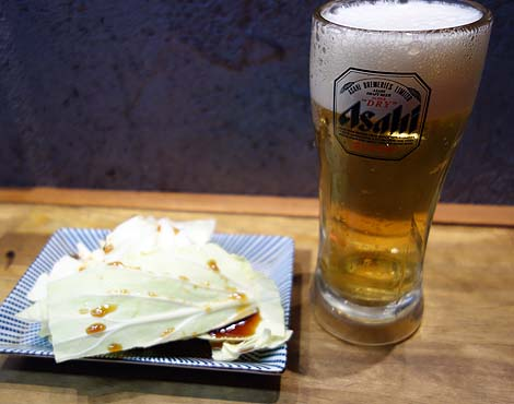 まるまさ家 姫路駅前店(兵庫)姫路を代表する格安焼鳥屋のチェーン店
