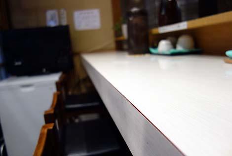 みとう庵(東京大塚)立ち食いそば屋クラスで高レベルの鴨せいろそばがいただけるなんて
